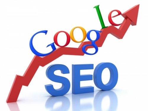 Google может начать повышать в поисковой выдаче сайты с шифрованием