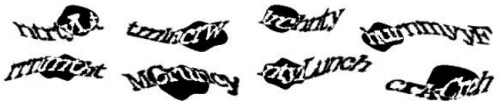 �������� Google ������� �������� ��� ������� ����������� ����� CAPTCHA