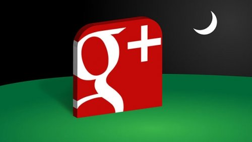 Немного слухов о будущем Google+