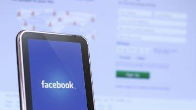 Новые пользователи Facebook смогут скрыть публикации от посторонних