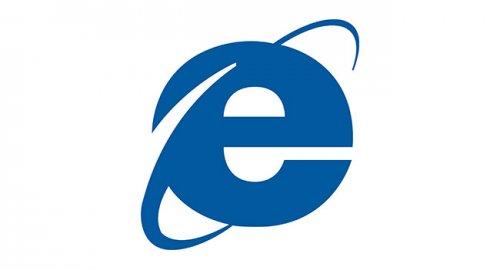 Microsoft устранила уязвимость в Internet Explorer, в том числе для пользователей Windows XP