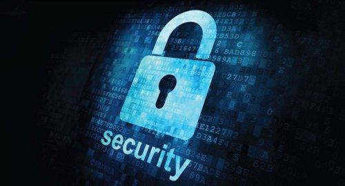 В OAuth и OpenID обнаружена уязвимость