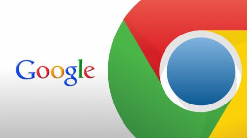 Несколько советов по загрузке файлов в Google Chrome
