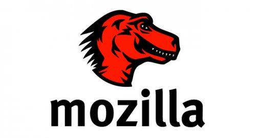 Mozilla внедрит поддержку DRM в браузере Firefox