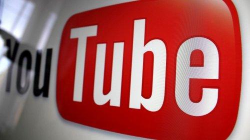YouTube ��������� �������� Twitch �� $1 ����