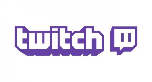 YouTube планирует выкупить Twitch за $1 млрд