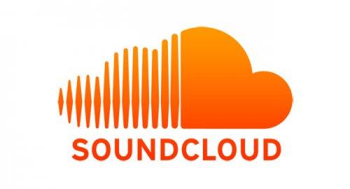 Twitter планирует выкупить сервис SoundCloud