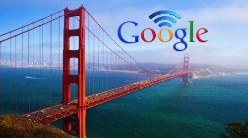 Google обеспечит малый и средний бизнес доступными и качественными сетями Wi-Fi