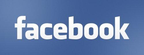 Facebook внесет некоторые изменения в новостную ленту соцсети