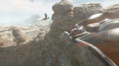 3DMark пополнится четвертым бенчмарком Sky Diver