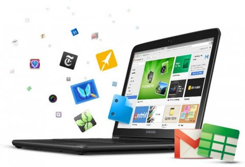 Google начала блокировать непредставленные в Chrome Web Store расширения Chrome
