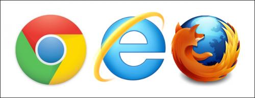 Как в Windows быстро изменить браузер по умолчанию