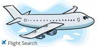 Google внес изменения в сервис для бронирования авиабилетов