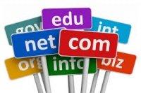 Google Domains – новый сервис по регистрации доменных имен