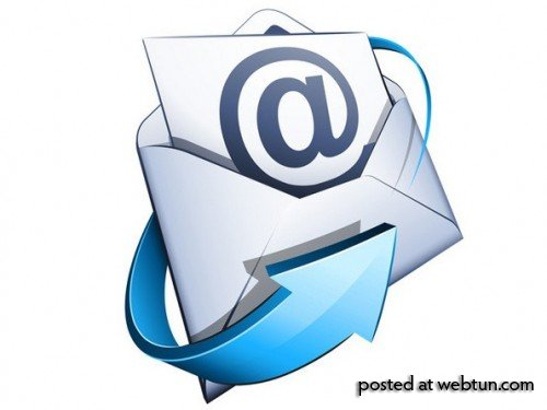 О платном почтовом хостинге - Анонимная почта