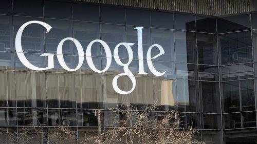 Google в июне закроет сервис «Вопросы и ответы»