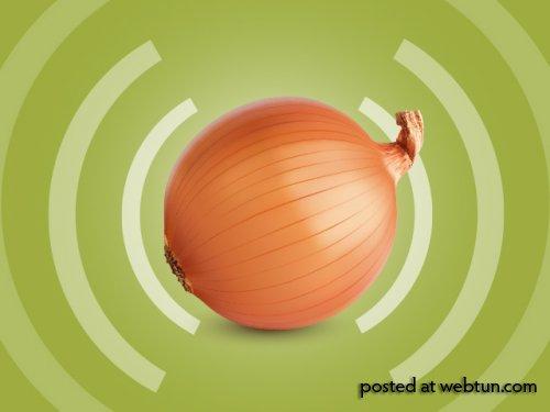 Что такое Tor — ответы на вопросы - Все про анонимный интернет Tor