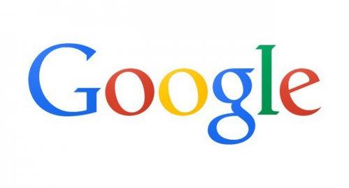 Google запустит собственный медицинский сервис Google Fit