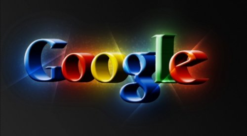 Google начнёт удалять ссылки из поисковой выдачи в конце июня