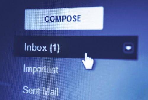 Как использовать электронную почту на полную мощность