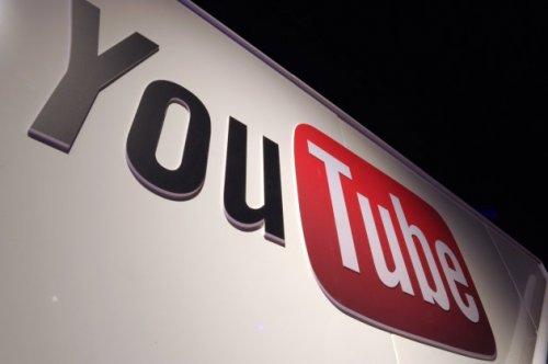 YouTube будет поддерживать 60 кадров/с и получит другие функции