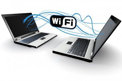 Все, что необходимо знать о Wi-Fi Direct