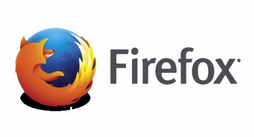 Технология разделения процессов в памяти появится в Firefox 36