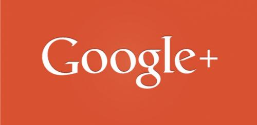 Вот еще четыре причины начать использовать Google+