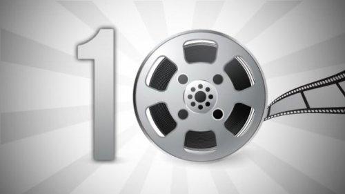 Подборка бесплатных программ для работы с видео