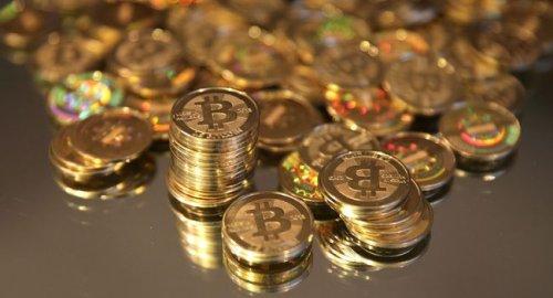 Что такое криптовалюта и как она работает