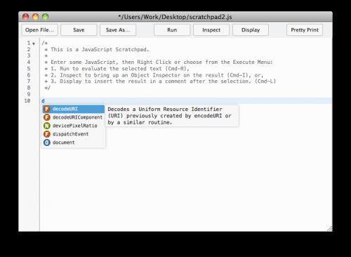Выход Firefox 32-beta и Firefox 33-aurora