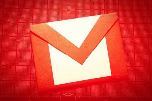 Google упрощает отписку от спама