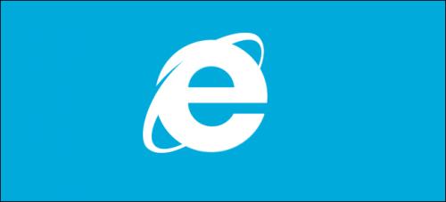 Microsoft отключит уязвимые плагины в Internet Explorer