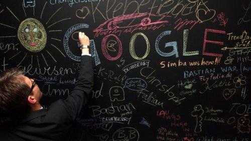 Google начал учитывать поддержку HTTPS при ранжировании результатов поиска
