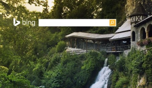 Microsoft сделала шаг к более интеллектуальному веб-поиску Bing