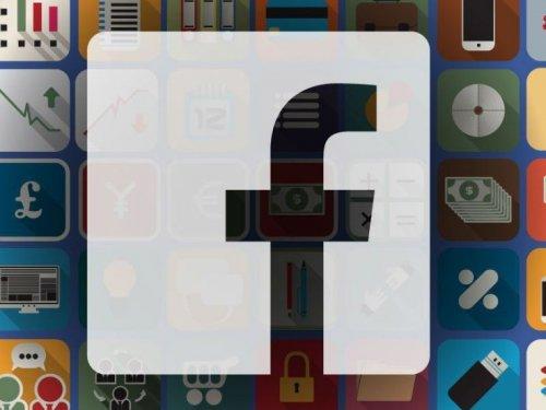 Facebook поглотила WaveGroup Sound для улучшения своих приложений