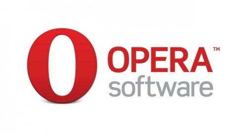 Состоялся релиз стабильной версии Opera 24