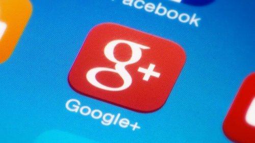 Регистрация в Gmail больше не требует создания аккаунта Google+