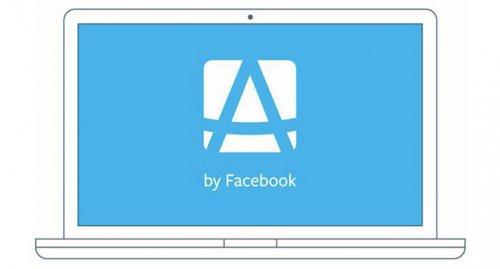 """Компания Facebook представила новую """"человеко-ориентированную"""" рекламную платформу Atlas"""