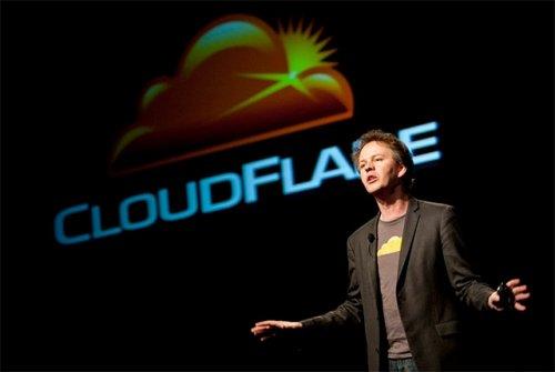 Cloudflare ���������� ���������� SSL-���������� ��� ���� ��������� ���-������