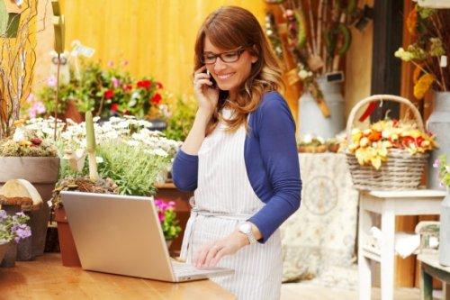 16 способов совершить первую онлайн-продажу