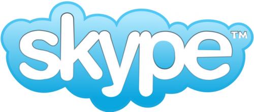 Microsoft освежила дизайн Skype для Mac и Windows, сместив акцент в пользу функции обмена сообщениями