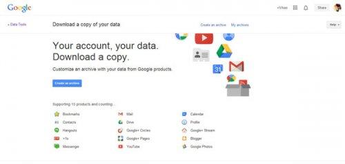 5 уловок, о которых должен знать каждый пользователь Google