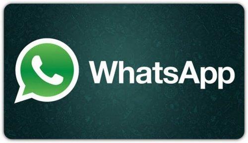 � ��������� ������ ����������� WhatsApp �������� ��������� VoIP-������� � ������� ������ VoIP-����������