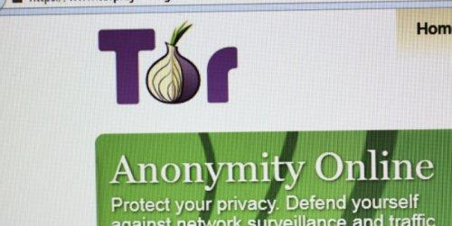Вышел Tor Browser 4.0