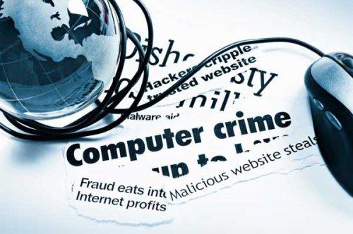 Советы для создания (и запоминания) безопасного пароля