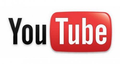 Половина просмотров видео на YouTube приходится на мобильные устройства