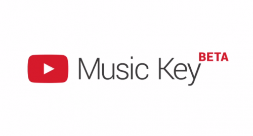 YouTube Music Key – $10 в месяц за фоновое и офлайн-воспроизведение музыки без рекламы
