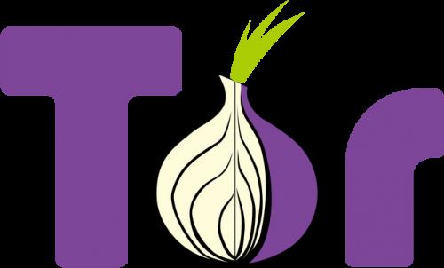 �������� �������� ����� 80% ������������� Tor ����� ���� ����������� ����� ������� ������ ���������������