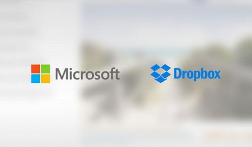 Office ��� Android ������� ��������� Dropbox